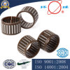 Needle intermediário Roller Bearing de Main Shaft para 6dt35