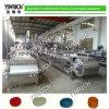 Chaîne de production Mourir-Formée complètement automatique de bonbon dur (TG1000)