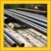 Пробка стали сплава ASTM A213 T12