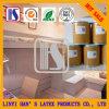 Colla adesiva bianca del fornitore PVA dello Shandong per falegnameria