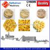 Machine de développement de macaronis d'usine de pâtes