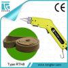 Lama di taglio di gomma della tagliatrice elettrotecnica dei nuovi strumenti