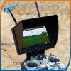 Монитор Fpv перлы Flysight черный с батареей 3s/100mha Li