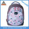Китай Manufacturerer Back к School Bag Children Student Travel Backpack