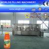 Автоматическая машина завалки сока бутылки ЛЮБИМЧИКА (RCGF32-32-10)