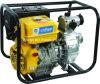 Fy B0011 직업적인 가솔린 고압 펌프