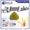 Nueva máquina del estirador del polvo de la nutrición de la condición de la alta calidad