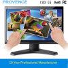 Monitor de la pantalla táctil del LCD de 55 pulgadas