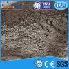 Refractory (캘리포니아)를 위한 다루기 힘든 Cement/High Alumina Cement