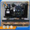 Conjunto de generador de la industria 30kVA con Perkins