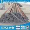 Barra redonda de aço laminada a alta temperatura 110mm