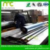 Пленка PVC ясная/прозрачная для упаковывать