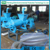 Fabrik-Preis-Tiermist-Trennzeichen-/Viehbestand-Düngemittel-Festflüssigkeit, die Maschine trennt