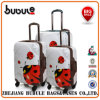 Ladybug Print Luggage/giradores 3PC Set por Bubule China