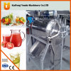 Udhx-460 Fruit oder Vegetable Pulping Machine