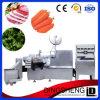 Preiswerter Preis-automatische Fleisch-Schüssel-Scherblock-Maschine