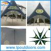 Dia14m Advertizing Star Shade Star Tent para Sale