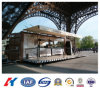 便利、Practical Prefabricated Coffee House (KXD-pH35)