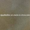 Martindale 100, cuir résistant de port de PVC des meubles 000 (QDL-PV0220)