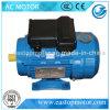 Мотор вентиляторов Ml для механических инструментов с статором Кремни-Стал-Листа