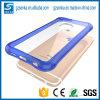 Caso trasparente del coperchio posteriore dell'anti graffiatura di caso della protezione per Apple 6s