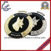 Sport-Medaille der Fabrik-Custom3d, liefern freie Gestaltungsarbeits-Auslegung
