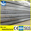 Ms Hollow Section Steel Pipe/Square Tube para Gate