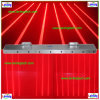 Laser-Trennvorhang DJ positionieren Laserlicht (LN562)