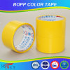 Cinta coloreada pegamento del lacre de la marca de fábrica de Guangdong