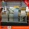Fabricante profesional de alambre de cobre que recicla la máquina