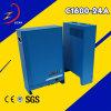 太陽及び風力インバーターC1600-24