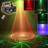 24 de Projector van de Laser van de Club van patronen
