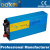 Grid DC12V AC220V 1000W Pure Sine Wave Inverter Doixn 떨어져