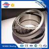 Rolamento de rolo afilado profissional de Semri do fabricante do rolamento de China (30305)