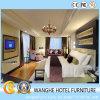 Conjuntos de cinco estrellas de los muebles del dormitorio del hotel del último diseño