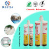 Легкий PVC Tile Adhesive Operation для Artificial Stone