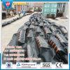 Резиновый нефтяной бум, нефтяной бум PVC, резиновый соединение кабеля