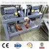Сырцовая резиновый отделяя машина, Uncured резиновый отделяя машина, Unvulcanized резиновый сепаратор стального провода