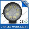Travail élevé Jg-W080 léger d'entraînement du lumen 12V 24V LED
