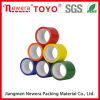 BOPP Colorful Packing Tape für Carton Sealing