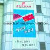 Tabellone per le affissioni di alluminio del segno del Tri-Prisma dell'autoadesivo del vinile di media di pubblicità esterna