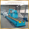 La fabricación horizontal pesada más competitiva de la máquina del torno de C61400 Matel