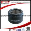 Le camion lourd partie le tambour de frein 3054230401 pour le benz de Merdedes (PJBD010)