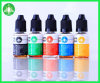 15ml E Vapour Orange Juicer E Liquids