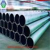 AluminiumExtrusin Rohre für elektrischen Strom