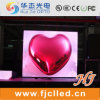 Wholesale High Performance Indoor P5 Full Color LED Display