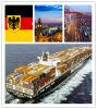 Transporte do fora-Preço - de China para mover Dubai