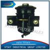 Фильтр топлива горячего сбывания автоматический для Тойота в Китае (23030-15050)