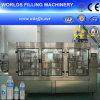 Автоматическая машина воды бутылки упаковывая (CCGF24-24-8)