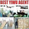 Bester Yiwu-Markt Purcahse Einkaufskommissionär-Service, Mittel China-Yiwu